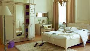 couleur reposante pour une chambre les couleurs idéales pour la chambre diaporama photo