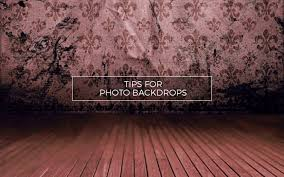 photo backdrops 10 tips to improve your photography using photo backdrops