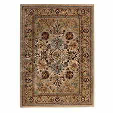 flooring costco area rugs 8x10 purple area rug 8x10 8x10 rugs