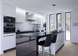 vintage decorating ideas for kitchens kitchen apartment decorating ideas modern white wooden cabinets