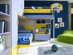 Baseball Bunk Beds Baseball Bedroom Boys Baseball Room Contemporary Bedroom