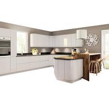 light grey acrylic kitchen cabinets handleless design light grey high gloss kitchen cabinets buy kitchen cabinets high gloss kitchen cabinets light grey high gloss kitchen cabinets