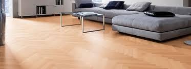 beech flooring solid beech floors prefinished