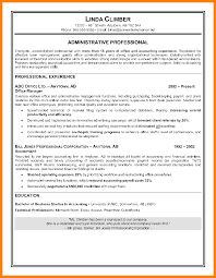 Full Charge Bookkeeper Cover Letter Resume Bookkeeper Canada Bookkeeper Resume Accountingresumes
