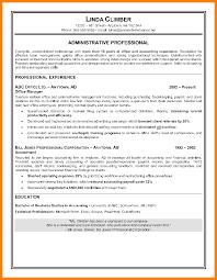 Accountant Resume Sample Canada Resume Bookkeeper Canada Bookkeeper Resume Accountingresumes