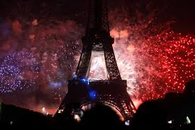 here s how other countries celebrate major national holidays big