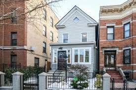 in prospect lefferts garden a quaint 116 year old u0027farm house