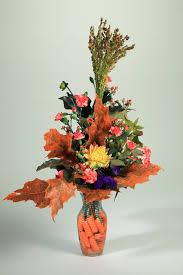 fall floral arrangements acme fall floral arrangements