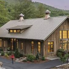 space home best 25 post and beam ideas on pinterest cabin floor plans