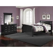 Bedroom Furniture Sets Queen Size Bedroom Elegant Master Bedroom Design By American Signature