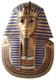 King Tut Halloween Costume King Tut Costume Costumes Egyptian Crafts