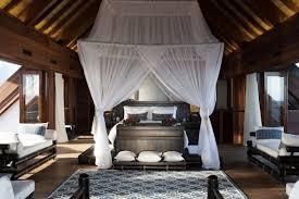 Necker Island Necker Island BVI Villa Rental WhereToStay - Bedroom island