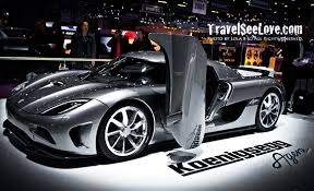 koenigsegg ccx engine the koenigsegg agera is a beast if you want one get your 2 1m
