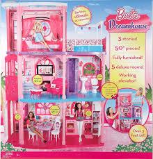 Barbie Dolls House Furniture Home Design Barbie Doll House For Sale Building Designers