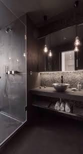 57 best bathroom inspiration images on pinterest room bathroom