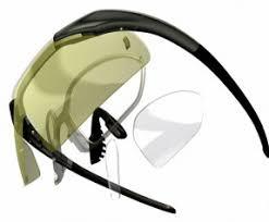 siege nike nike yeni gözlük modelleri ve teknolojileri