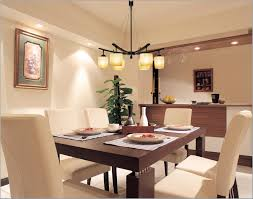 dining room contemporary hanging dining room lights fixtures