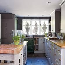 edwardian kitchen ideas edwardian country house decorating ideas house tour photo