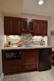 Basement Kitchen And Bar Ideas Small Kitchenette Ideas Large And Beautiful Photos Photo To