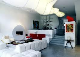 Home Design 1 1 2 Story 1 Storey House Interior Design House Design