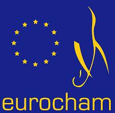 chambre de commerce europ馥nne publi reportage abidjan
