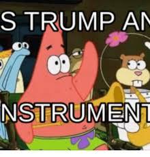 Unicorn Memes - 25 best memes about trump unicorn trump unicorn memes