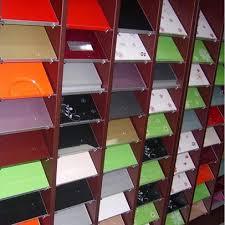 kitchen cabinets kerala price modular kitchen shutters in delhi india kitchen cabinet