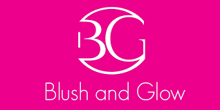 Makeup Classes Austin Blush And Glow Makeup And Hair Events Eventbrite