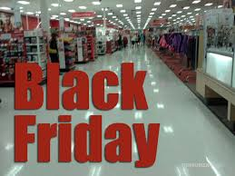 what time does target open black friday 2012 black friday