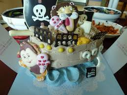 Baskin Robbins Halloween Cakes by December 2011 On Becoming A Good Korean Feminist Wife