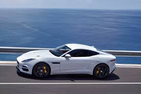 jaguar 2018 jaguar f type reviews and rating motor trend