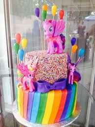 my pony birthday ideas party ideas on my pony birthday mermaid