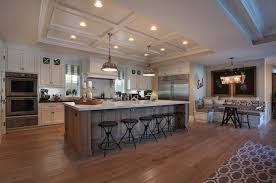beautifully designed coastal style home in newport beach