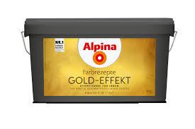 Wohnzimmer Einrichten Gold Uncategorized Kleines Wandfarben Wohnzimmer Gold Ebenfalls