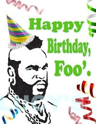 116 best birthday images on pinterest funny birthday cards bday