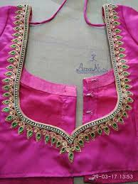 blouse designs blouse designs without embroidery makaroka com