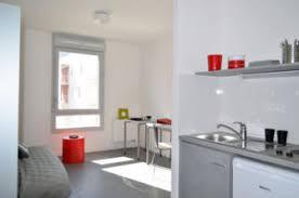chambre etudiant nanterre résidence sirius logement étudiant nanterre espacil habitat
