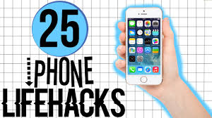 25 iphone life hacks you need to know tips tricks and shortcuts