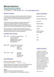 Sle Resume For Mechanical Engineer Resume After Mechanical Engineering Degree Sales Mechanic
