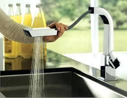 best touch kitchen faucet breathtaking best touchless kitchen faucet on kitchen faucet