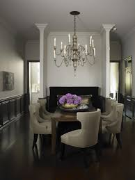 best dining room decorating ideas country decor home beautiful