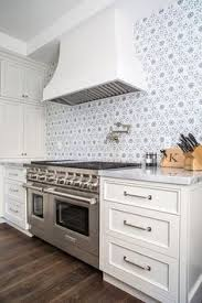 LB Says She Thinks Its Walker Zangers Dquesa Kitchen Backsplash - Walker zanger backsplash