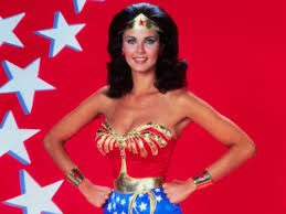wonder woman corset spirit halloween wonder woman halloween costume ideas inspiration