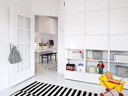 if only they u0027d keep it this clean http cdn home designing com
