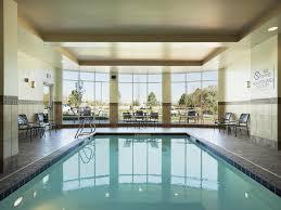 Family Garden Inn Hotel Hilton Garden Salt Lake City Ut Booking Com