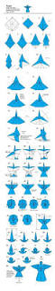 20 best origami images on pinterest crafts origami paper and