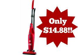 dirt devil target black friday dirt devil simpli stik lightweight vacuum only 14 88 become a
