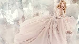wedding dress rental houston tx now forever bridal boutique houston