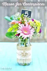 baby shower flower centerpieces baby shower flower centerpieces boy fijc info