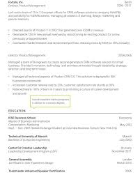 Best Vmware Resume by International Experience Resume Free Resume Example And Writing